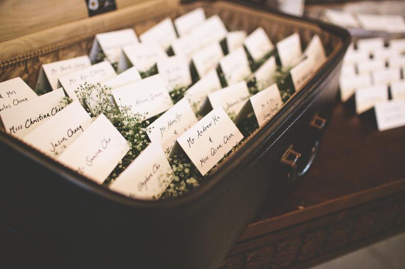 tin-sparrow-wedding-escort-cards-suitcase