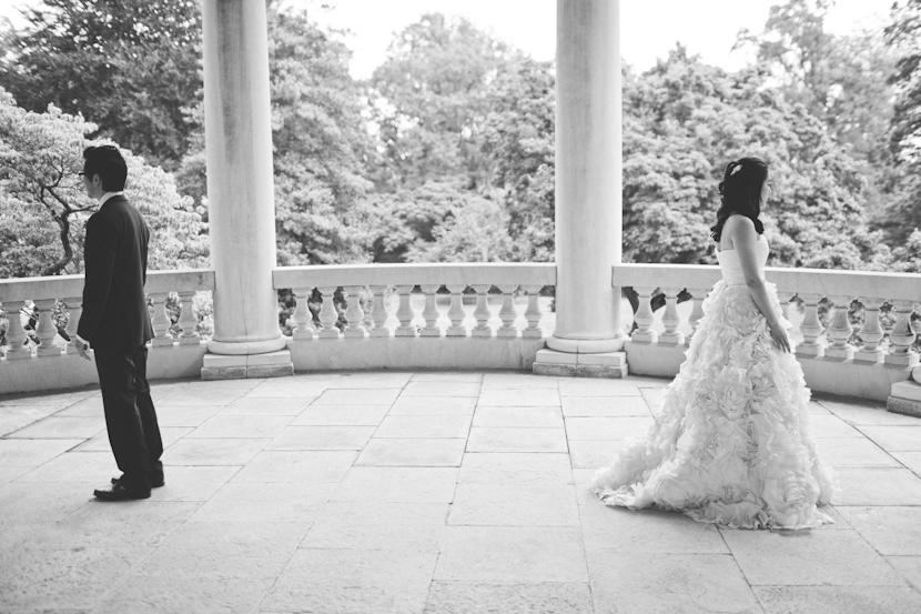 tin-sparrow-wedding-first-look