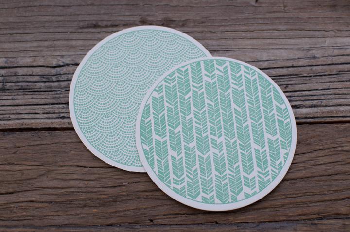 Fourteen-Forty-letterpress-coasters