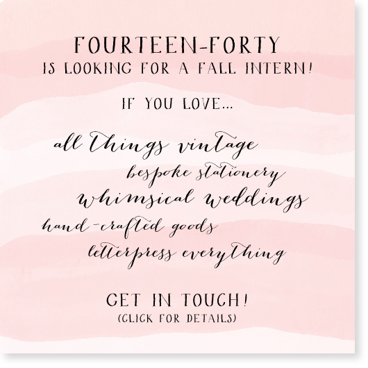fall-stationery-internship