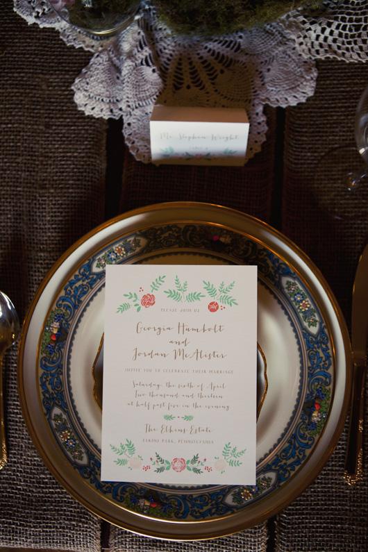 elkins-estate-wedding-shoot-1