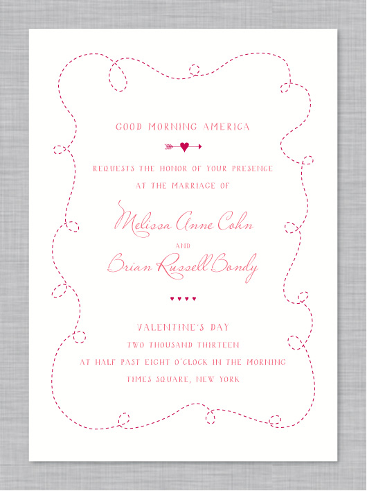 good-morning-america-wedding-invitation