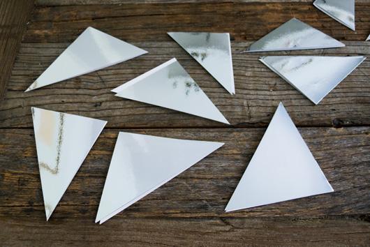 cut-triangles-diy