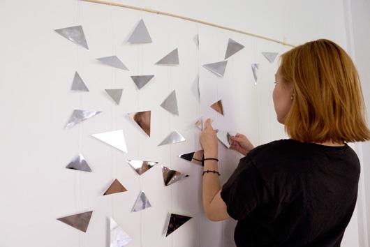 Geometric-photo-backdrop