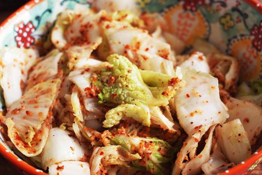 Kimchi-05
