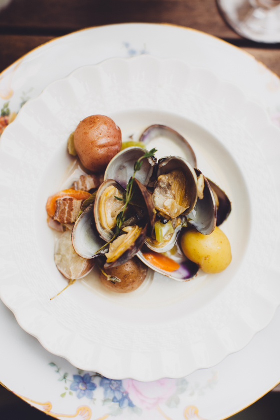 Summer-Clambake-In-The-Cit copy