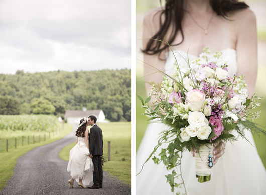 charlie-juliet-wedding-photography-02