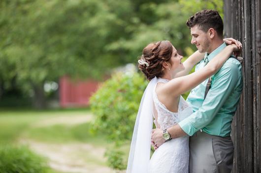 charlie-juliet-wedding-photography-03