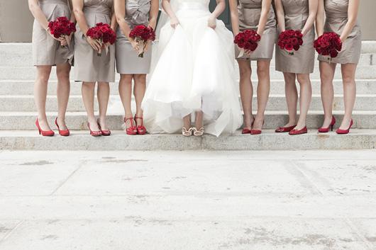charlie-juliet-wedding-photography-05