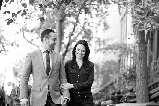 charlie-juliet-wedding-photography-06