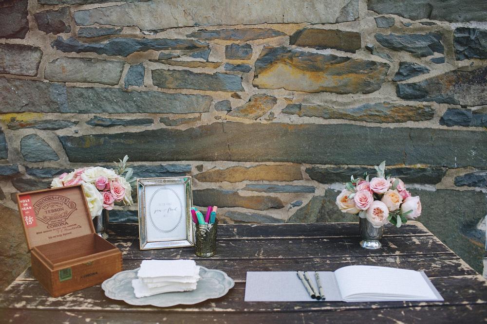 jen-fred-grasmere-farm-wedding-10.JPG