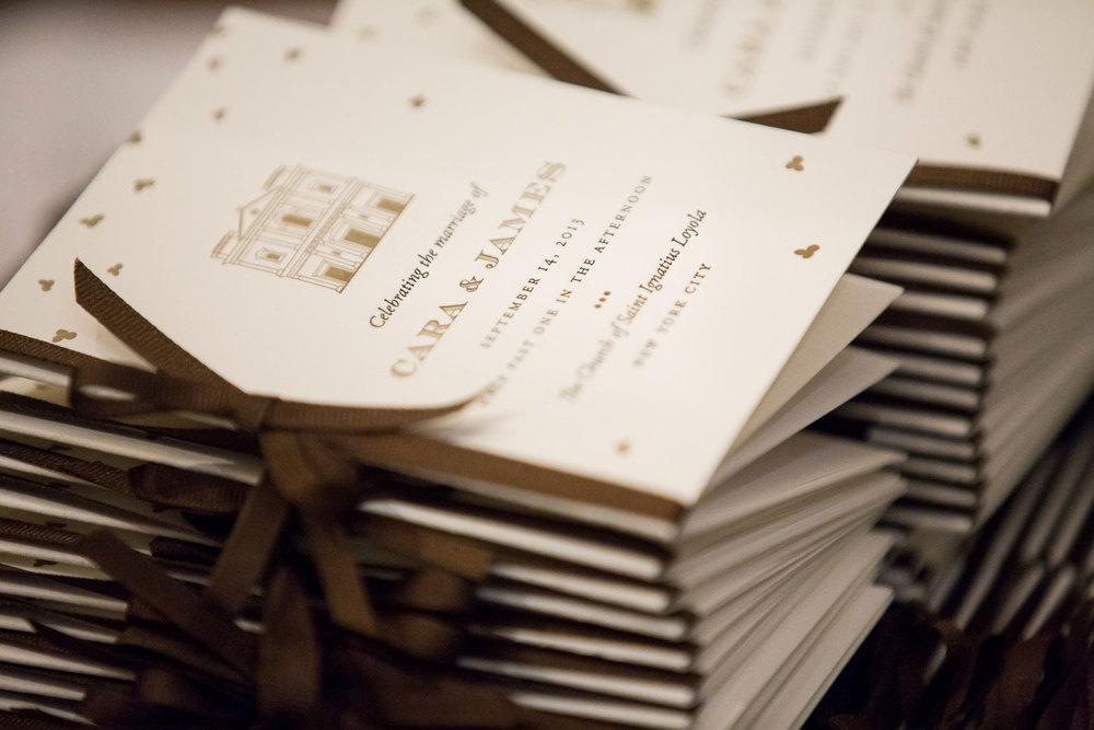 Fourteen-Forty-New-York-City-Wedding-48.jpg