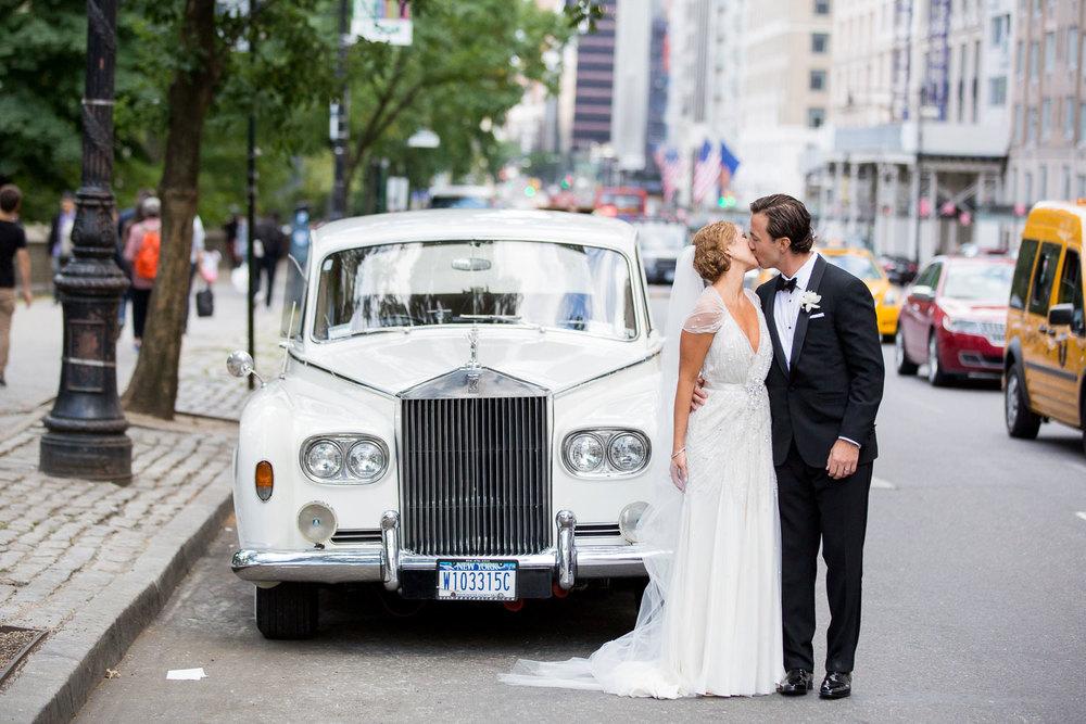 Fourteen-Forty-New-York-City-Wedding-60.jpg