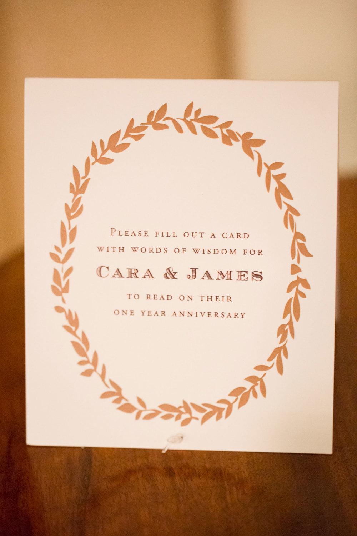 Fourteen-Forty-New-York-City-Wedding-62.jpg