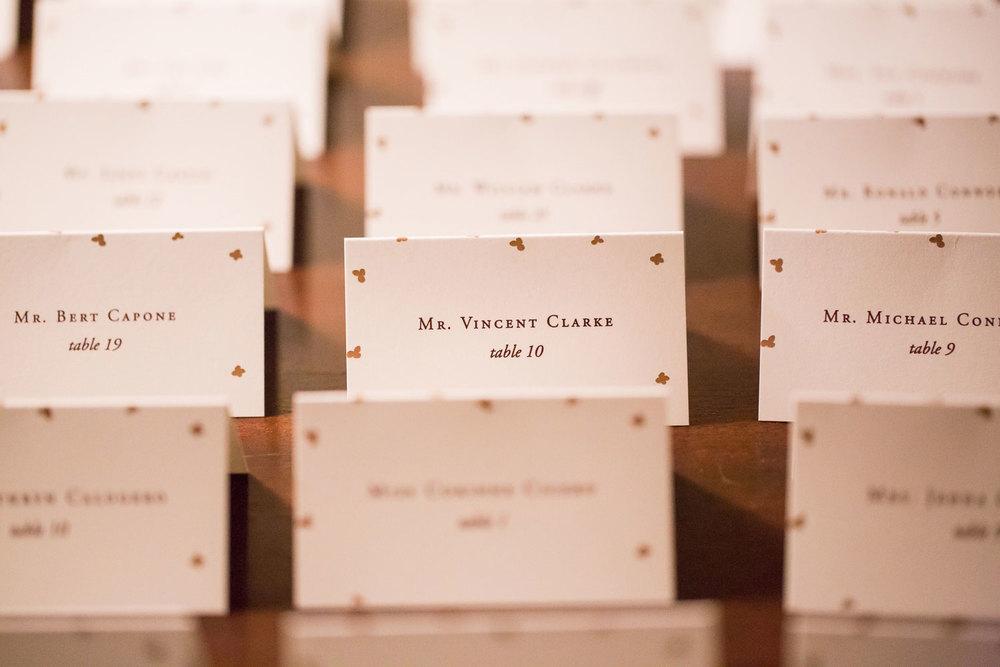 Fourteen-Forty-New-York-City-Wedding-80.jpg