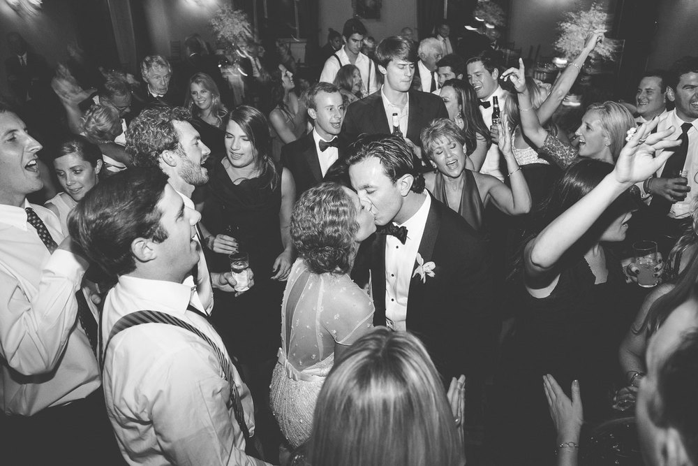 Fourteen-Forty-New-York-City-Wedding-77.jpg