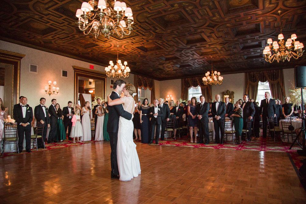 Fourteen-Forty-New-York-City-Wedding-72.jpg