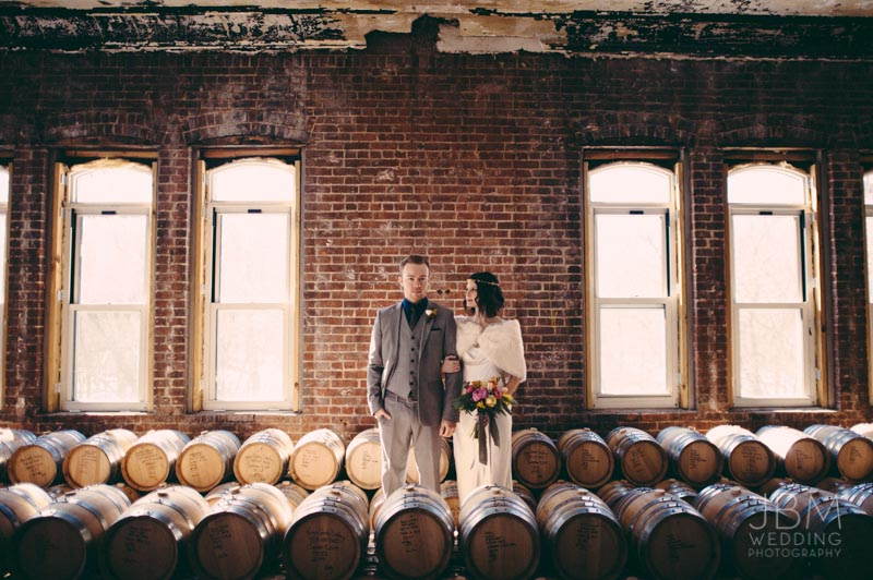 Fourteen-Forty-Kings-County-Wedding10.jpg