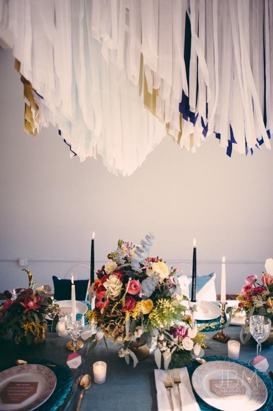 Fourteen-Forty-Kings-County-Wedding33.jpg