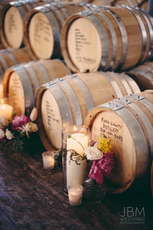 Fourteen-Forty-Kings-County-Wedding13.jpg