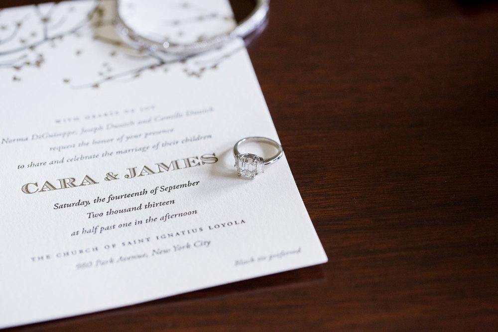 Fourteen-Forty-New-York-City-Wedding-47.jpg