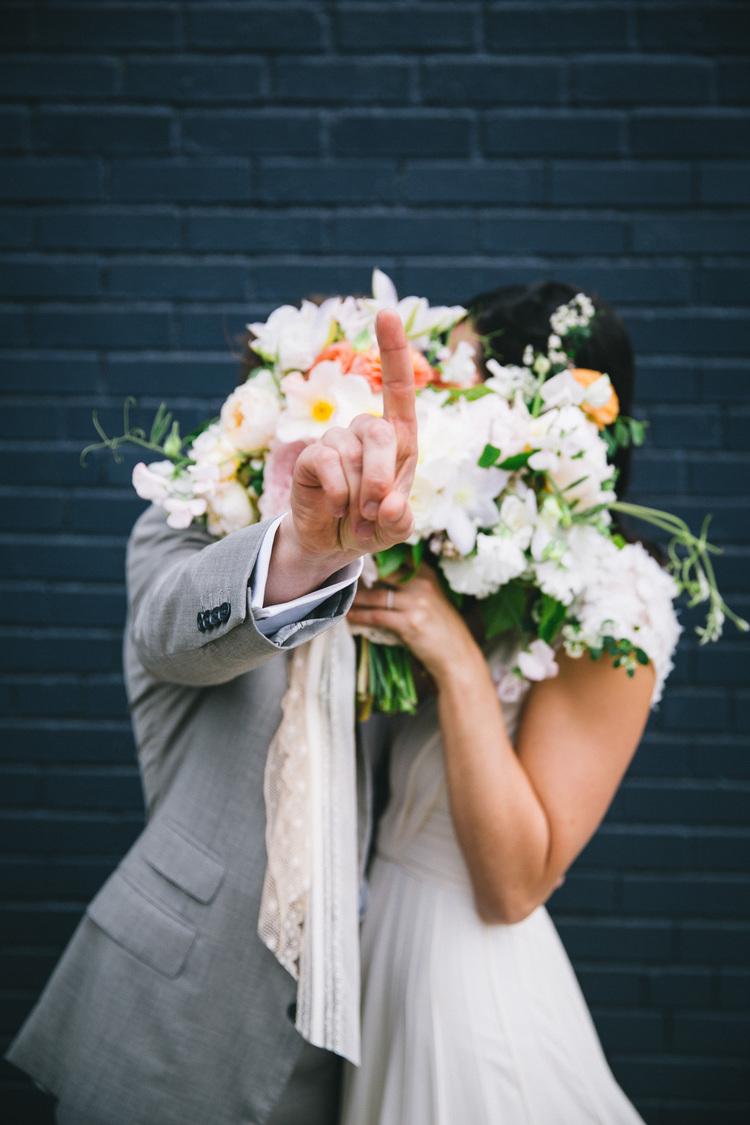 Brooklyn-Wythe+Hotel-Rustic-Wedding15.jpg