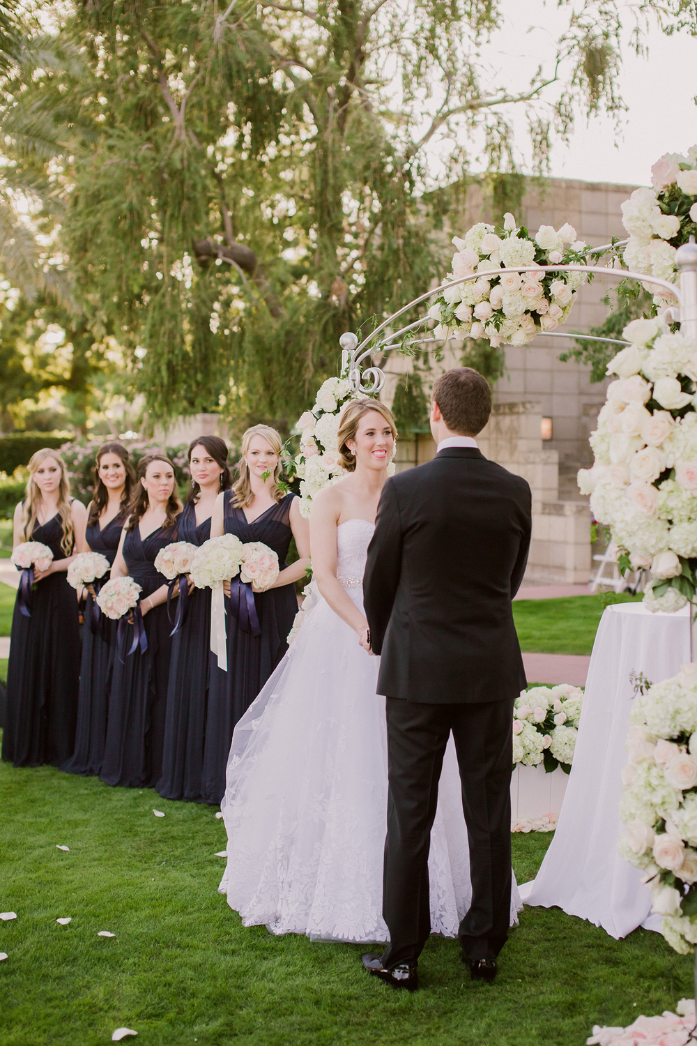 FourteenForty-ElyseHall-Arizona-Garden-Wedding-14.jpg