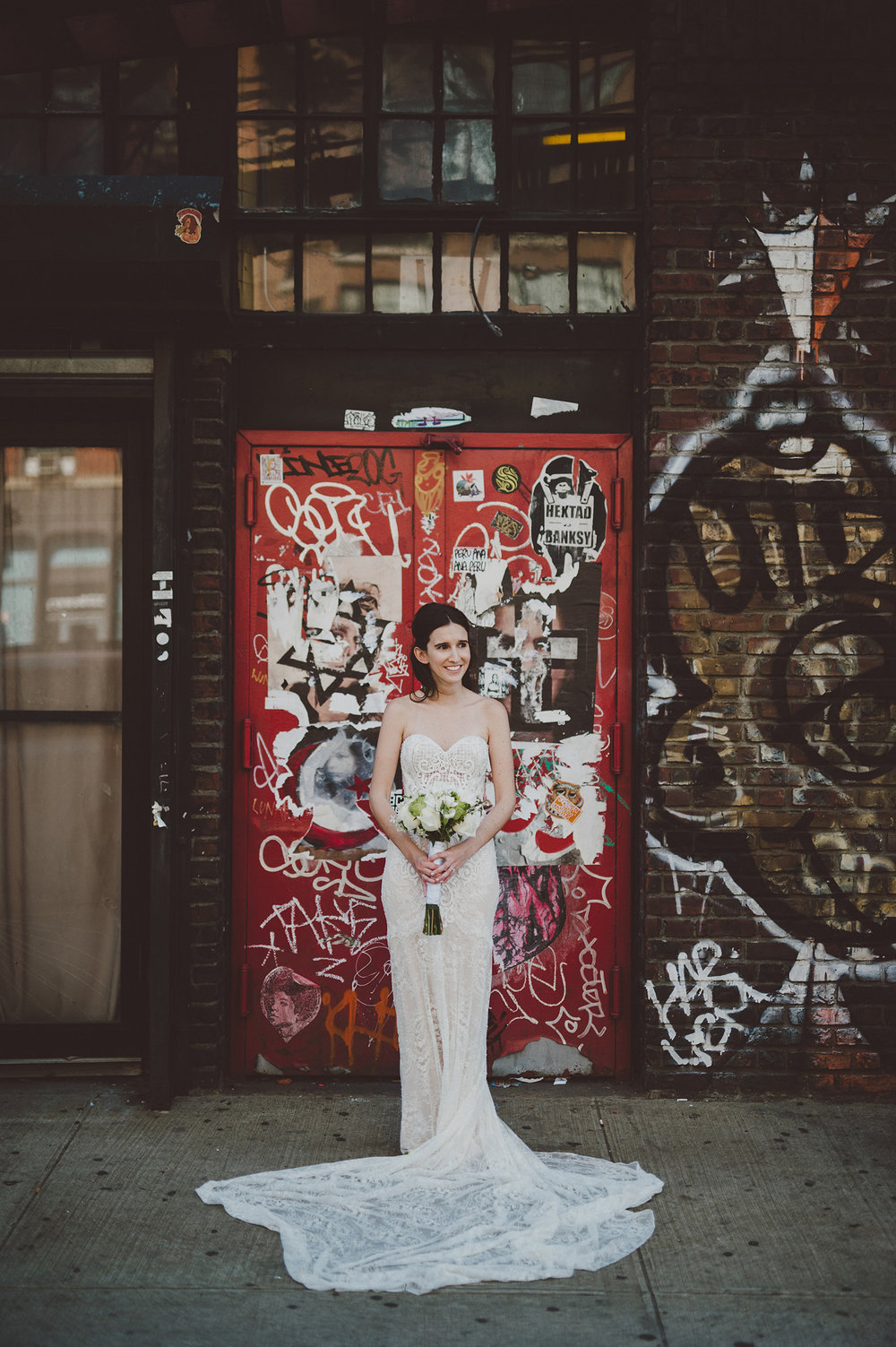 Fourteen-Forty-JBMPhotography-BoweryHotel-Moody-Emerald-Wedding-14.jpg