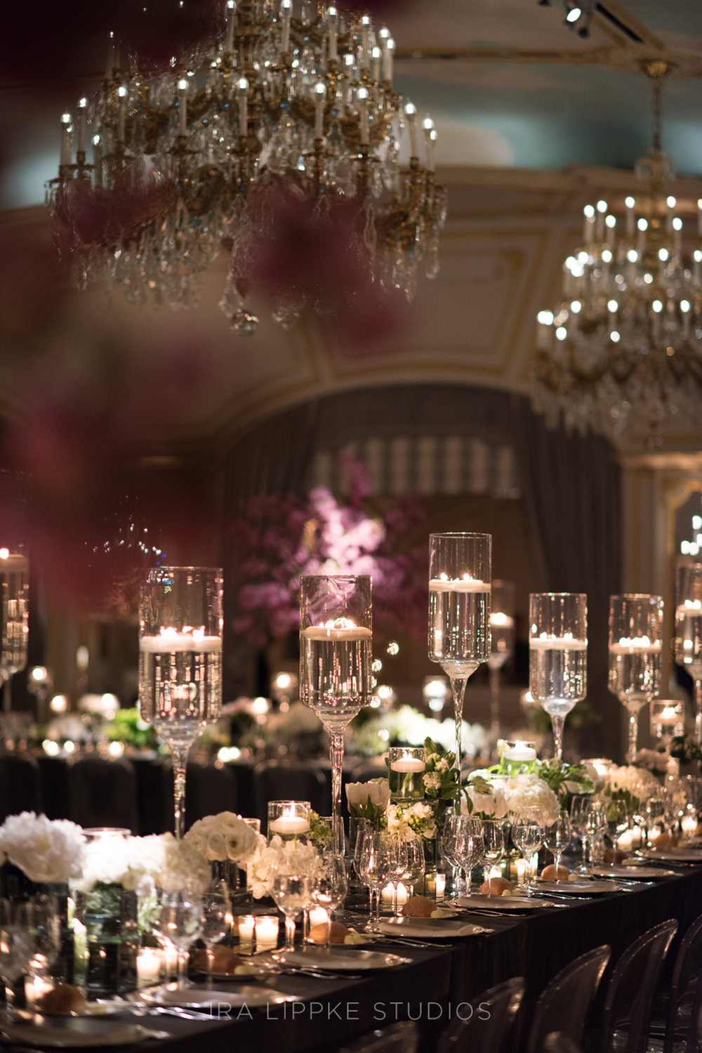 Fourteen-Forty-IraLippke-LauraRemmert-StRegis-NewYork-Wedding-24.jpg
