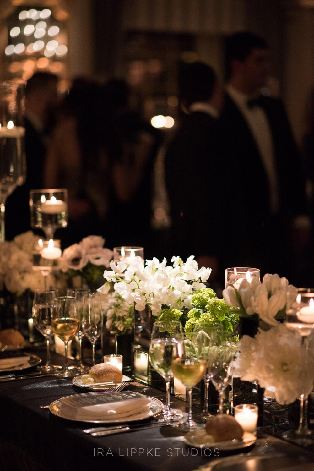 Fourteen-Forty-IraLippke-LauraRemmert-StRegis-NewYork-Wedding-27.jpg
