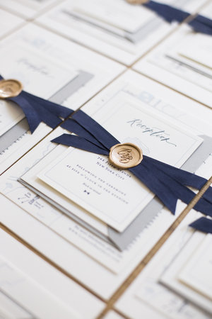 Fourteen forty custom wedding invitations mg3516 copyg filmwisefo Choice Image