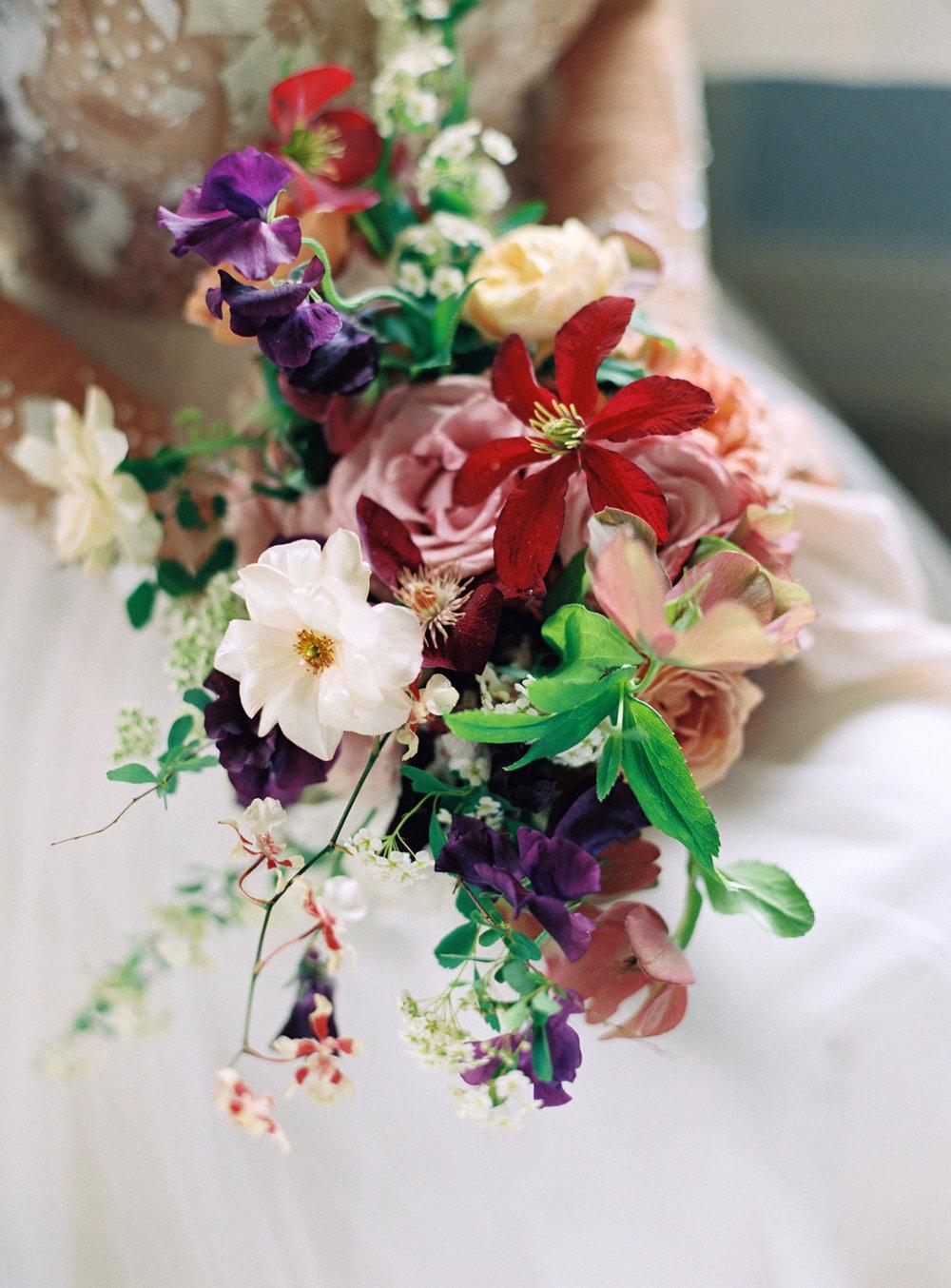 Fourteen-Forty-CharlotteJenksLewis-NewYork-MuseumoftheCity-Wedding-09.jpg