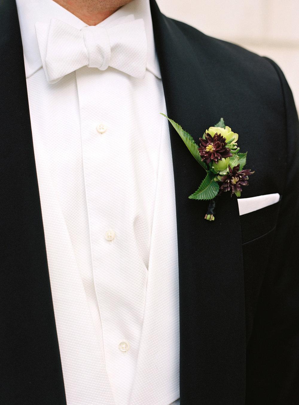 Fourteen-Forty-CharlotteJenksLewis-NewYork-MuseumoftheCity-Wedding-14.jpg