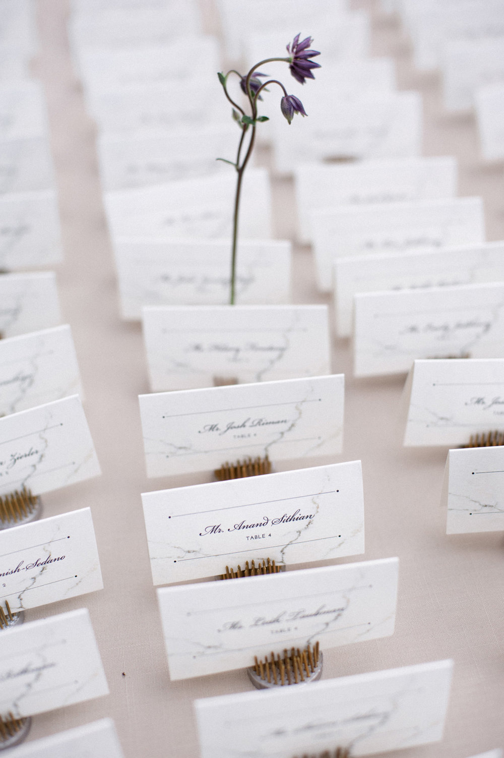 Fourteen-Forty-CharlotteJenksLewis-NewYork-MuseumoftheCity-Wedding-22.jpg
