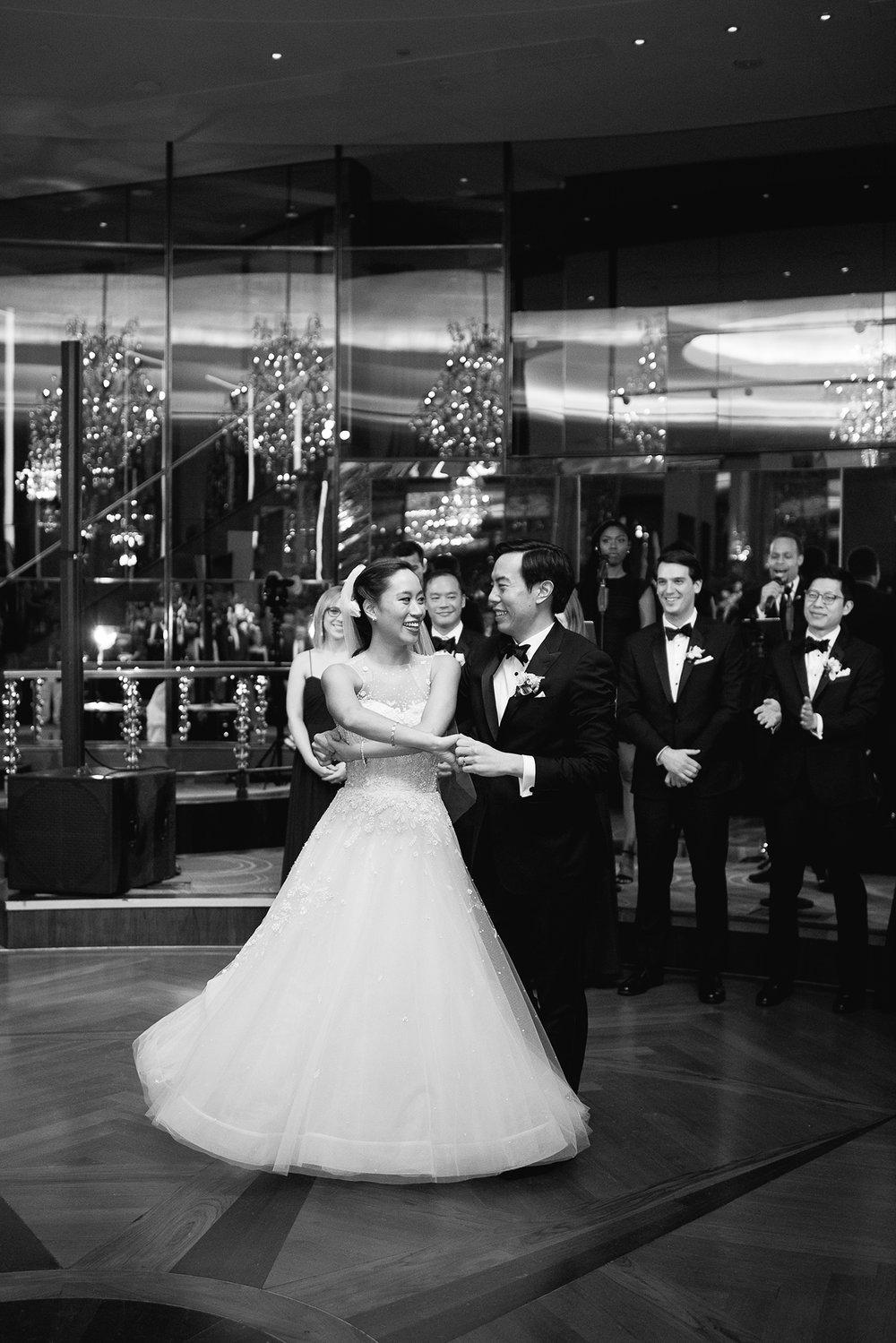 Fourteen-Forty-BrklynViewPhotography-JoveMeyer-NewYork-Wedding-16.JPG