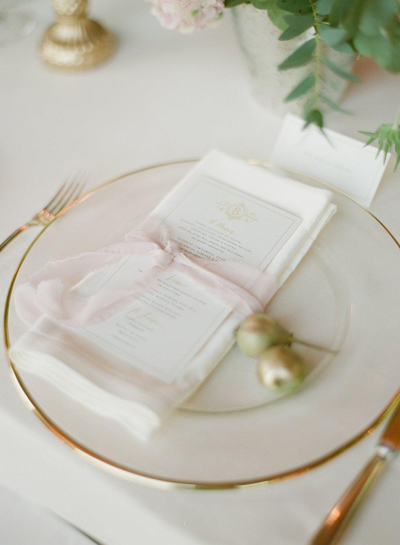 Romantic Destination Wedding in Ravello, Italy — Fourteen-Forty ...