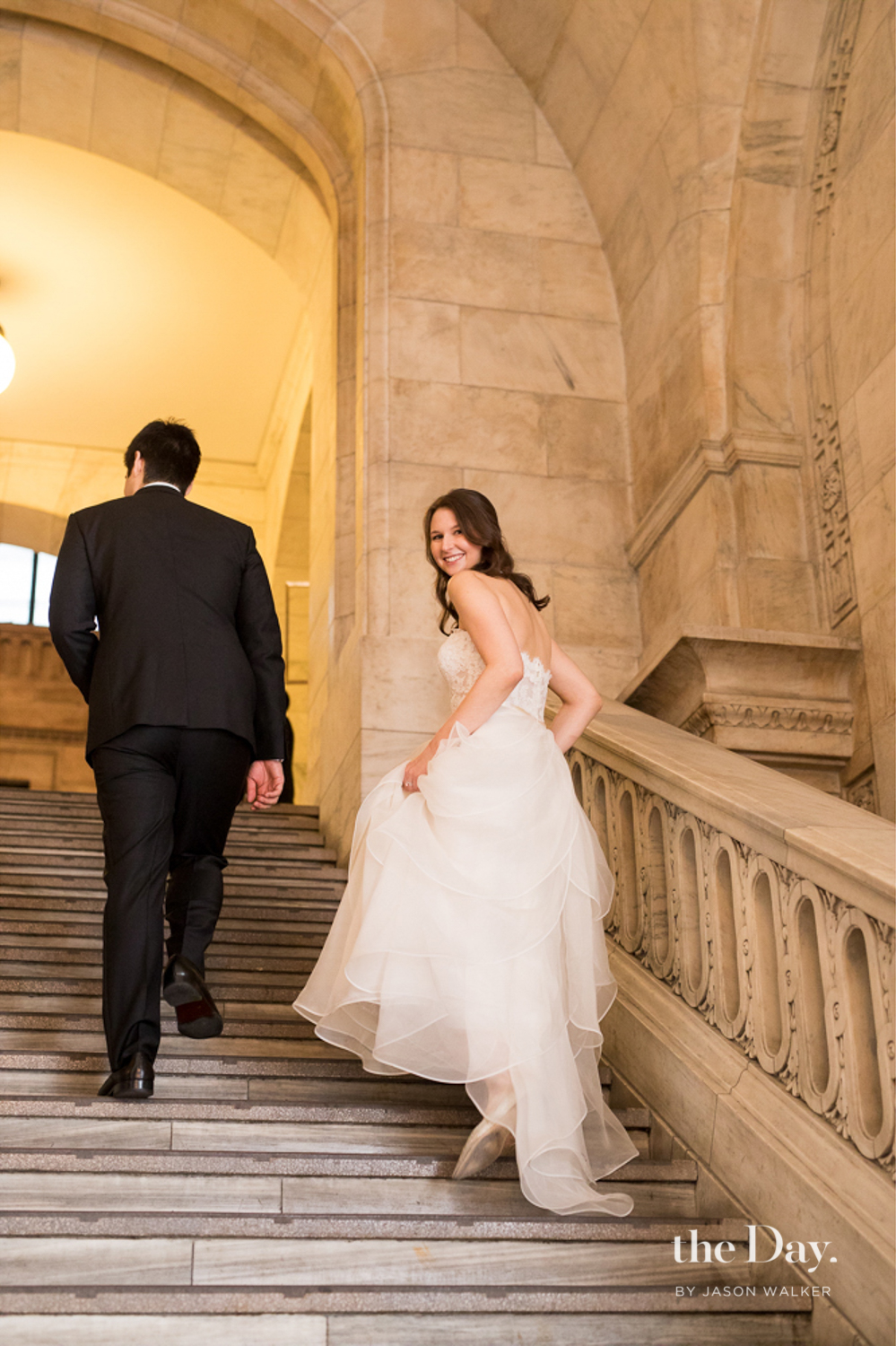 Fourteen-Forty-TheDayCollective-NewYorkPublicLibrary-Wedding-06.jpg