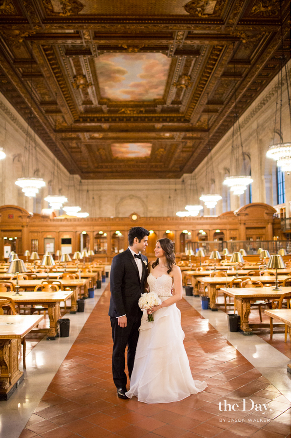 Fourteen-Forty-TheDayCollective-NewYorkPublicLibrary-Wedding-07.jpg