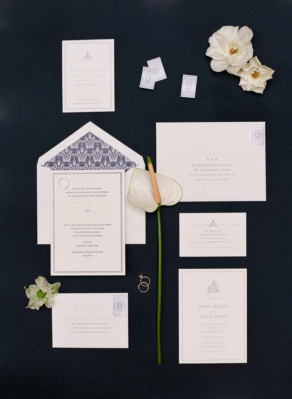Fourteen-Forty-Heather-Waraksa-New-York-City-Pratt-House-Wedding0001.jpg