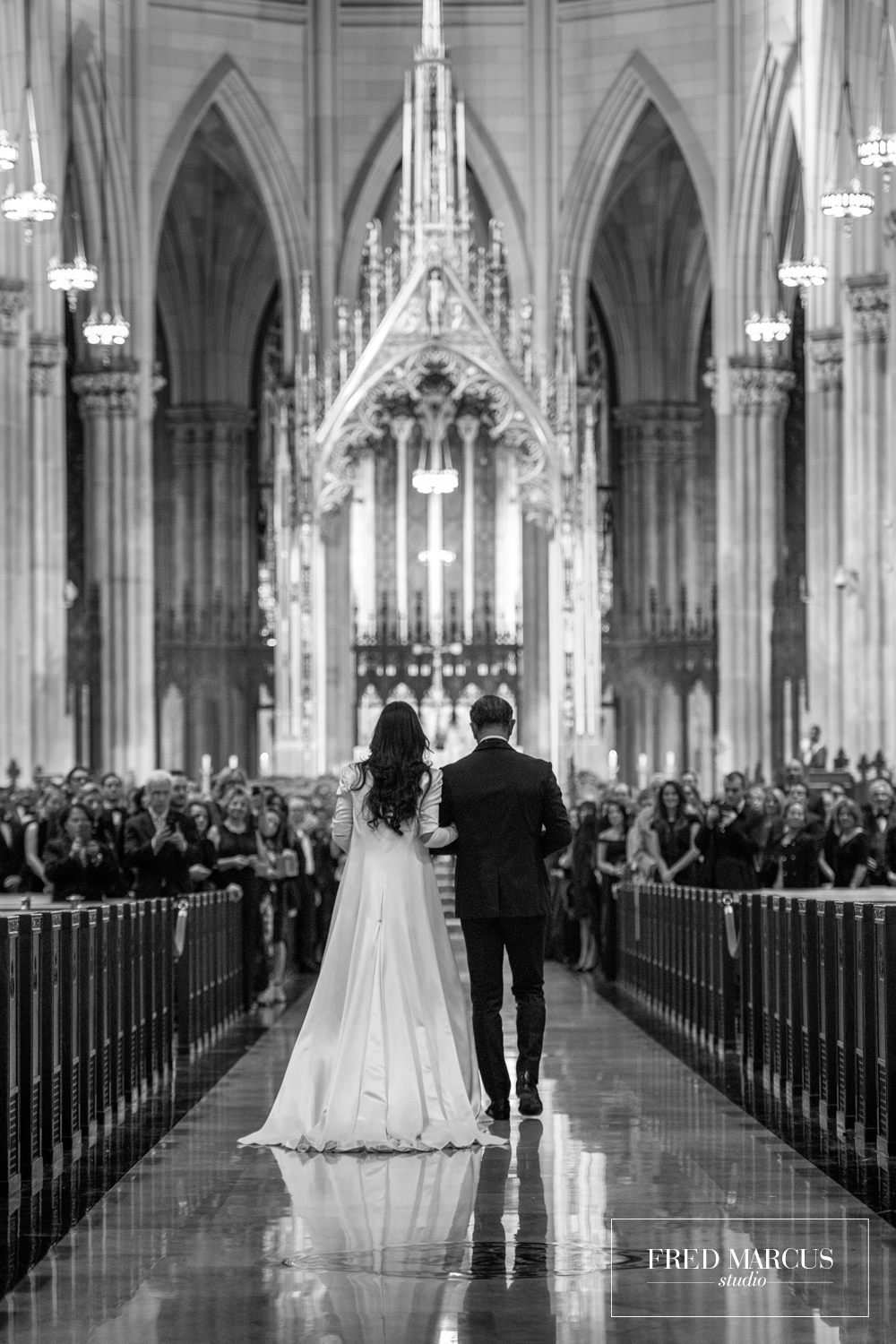 Fourteen Forty - Fred Marcus Photography- New York City Wedding -  (1).jpg