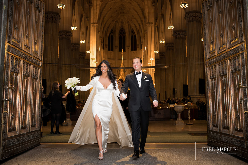 Fourteen Forty - Fred Marcus Photography- New York City Wedding -  (3).jpg