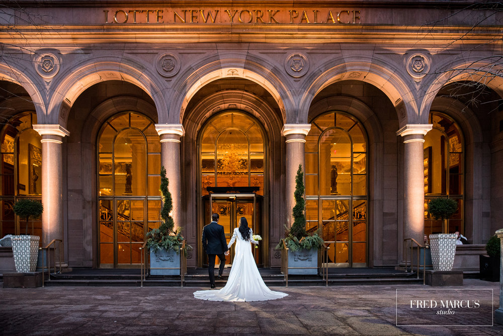Fourteen Forty - Fred Marcus Photography- New York City Wedding -  (6).jpg