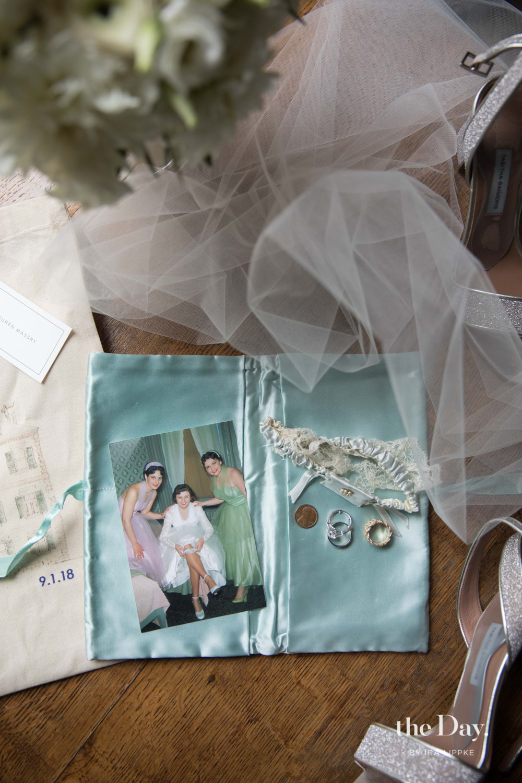 Wedding-Slideshow_002.jpg