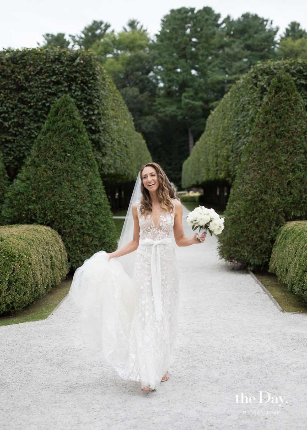 Wedding-Slideshow_019.jpg