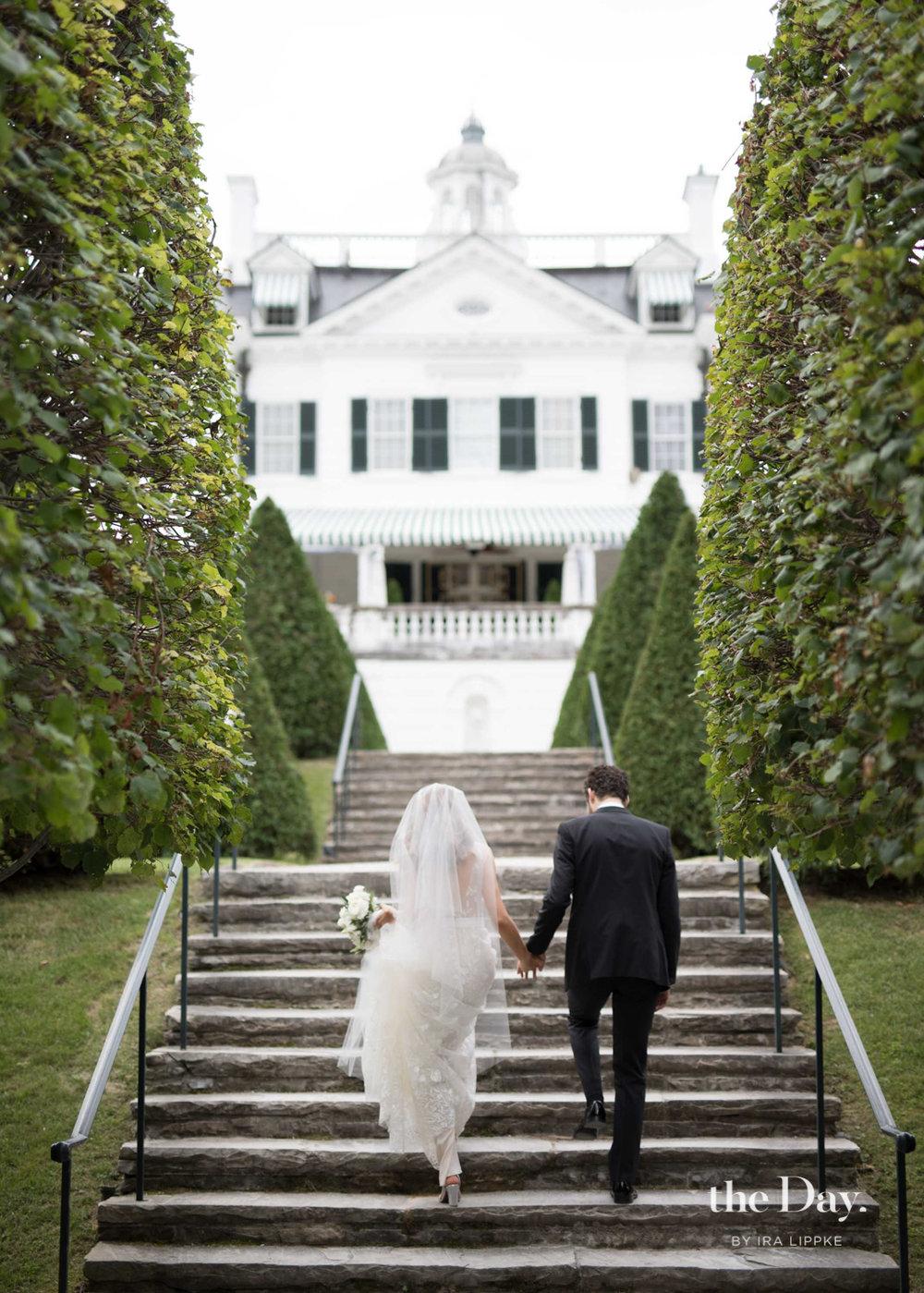 Wedding-Slideshow_029.jpg