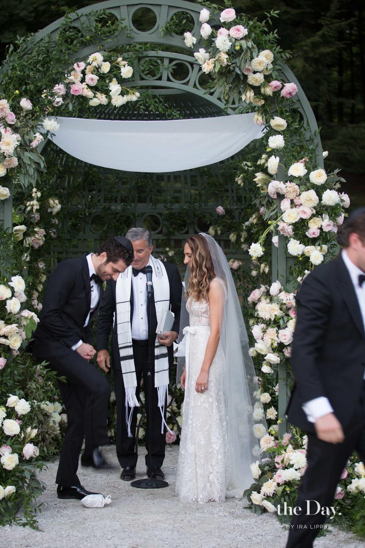 Wedding-Slideshow_068.jpg