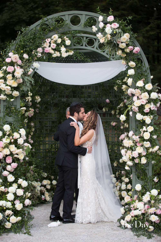 Wedding-Slideshow_070.jpg