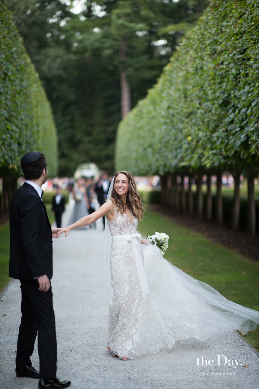 Wedding-Slideshow_073.jpg