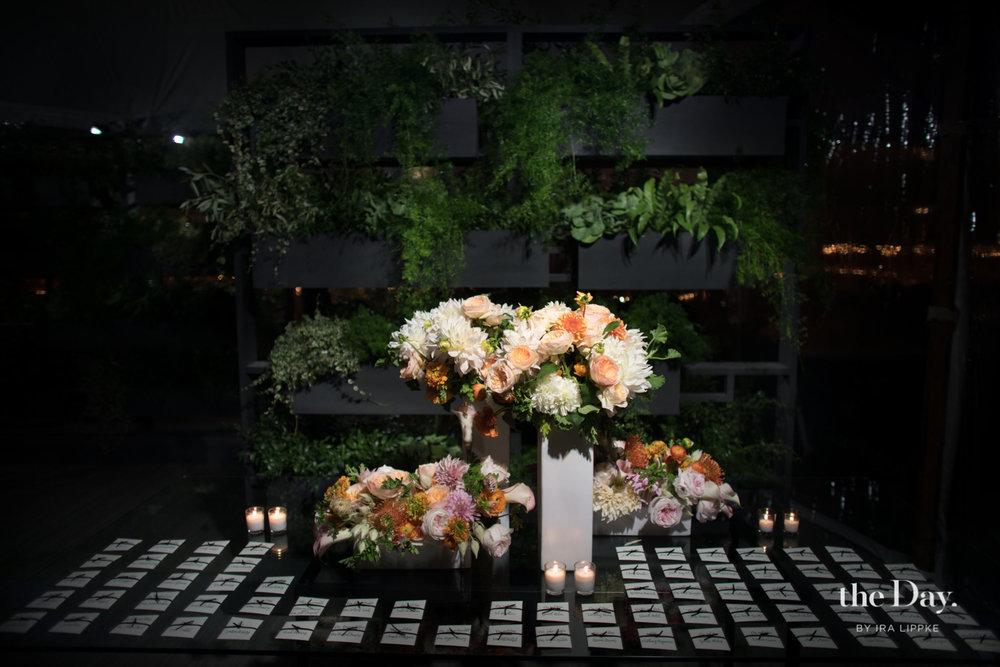 Wedding-Slideshow_083.jpg