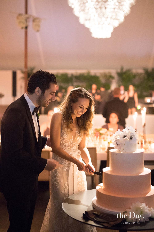 Wedding-Slideshow_107.jpg